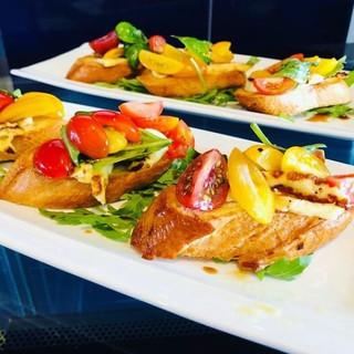Meal 3.jpg