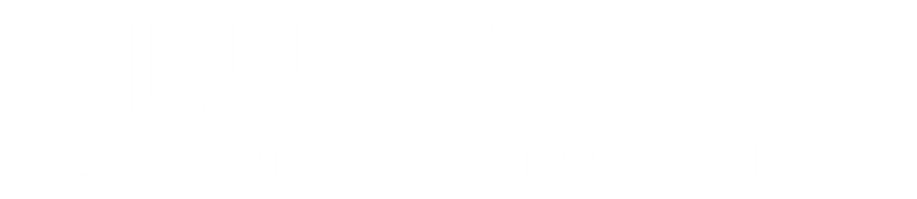 Bluestone White Logo.png