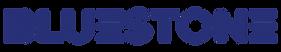 Bluestone Lone Blue Logo.png