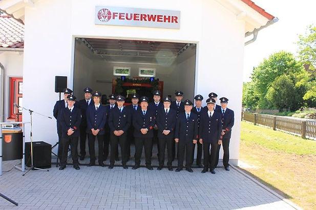 Einweihung Feuerwehrhaus.jpg