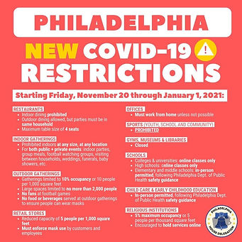 20201110 NEW COVID RESTRICTIONS.jpg