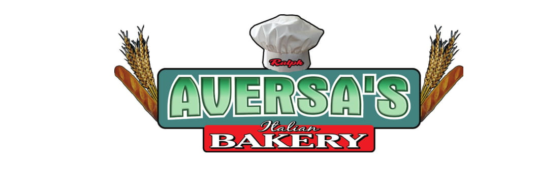 AVERSA BAKERY