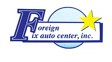 WRK FOREIGN FIX AUTO CENTER.png