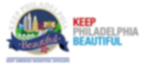 Keep Philadelphia Beautiful.png