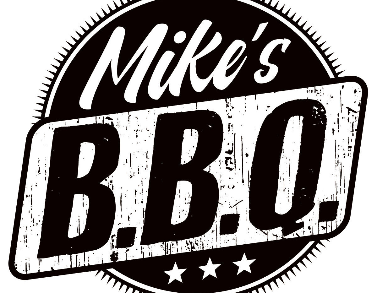 Mikes BBQ.jpg