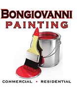 WRK BONGIOVANNI PAINTING.png
