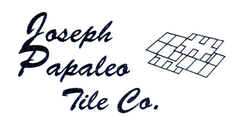 WRK JOSEPH PAPALEO TILE.png