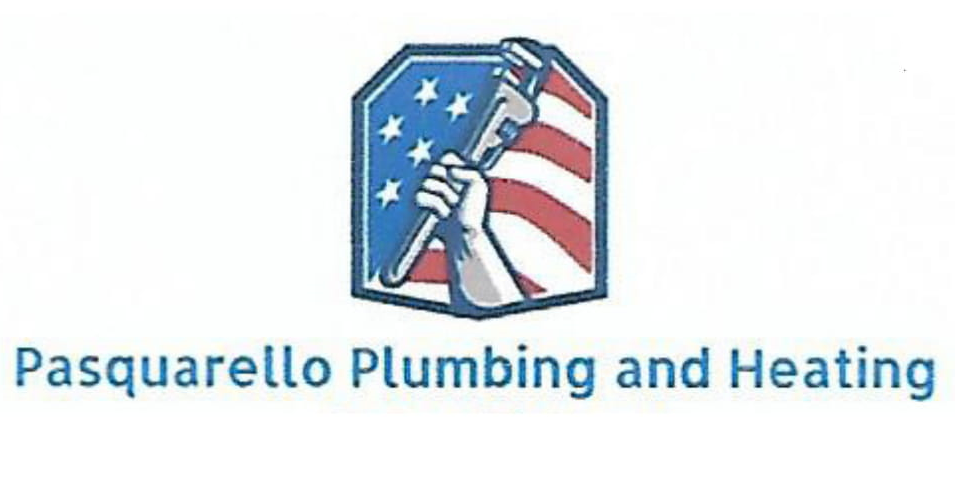 PASQUARELLO PLUMBING AND HEATING