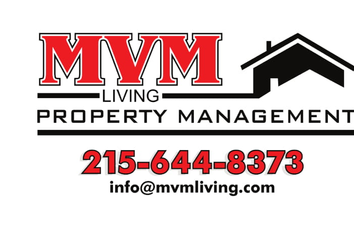 MVM PROPERTY MANAGEMENT