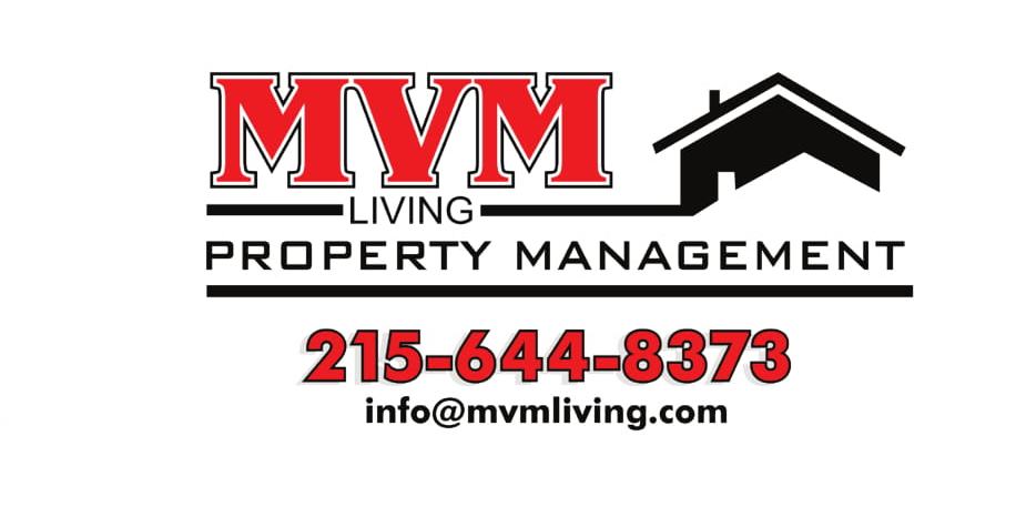 MVM PROPERTY MANAGEMENT