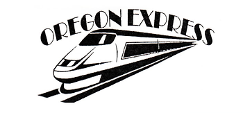 WRK OREGON EXPRESS.png