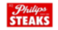 WRK SQ PHILIPS STEAKS.png