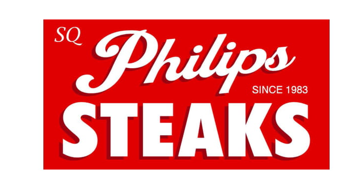 SQ PHILIPS STEAKS
