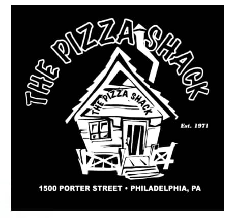 PIZZA SHACK