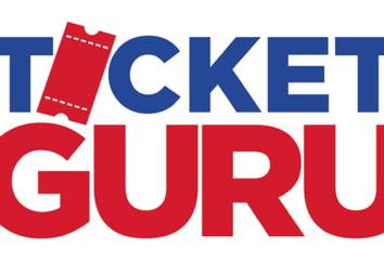 TICKET GURU (267) 639-6905