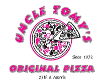 WRK UNCLE TOMYS PIZZA.png