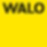 WALO_Logo_CMYK.png