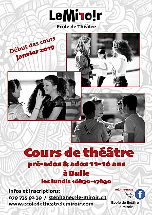 Cours_théâtre_ados_2019.jpg
