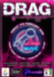 DRAG UNPLUGGED POSTER version3.jpg