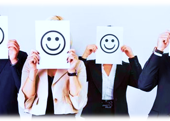 Why should I offer employee benefits to my staff?