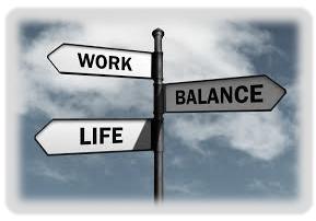 Benefits expanding to meet employees work- life balance