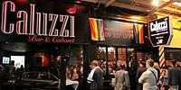 Caluzzi-Auckland-main.jpg