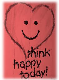 Be Heart Happy