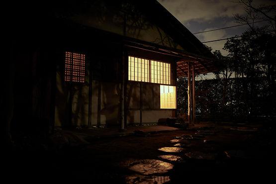 181111_吉松庵_1141.jpg