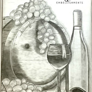 Hand stained wine image.jpg