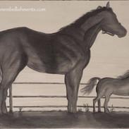 6 adriane's horse dresser.jpg