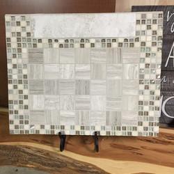 Calendar5, dry erase, glass tile, stone_edited