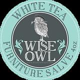 WHITE TEA LABEL.png
