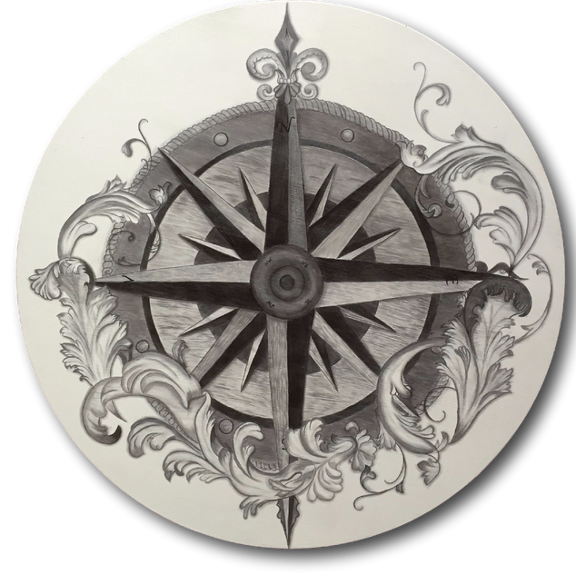 30 drum table compass rose_clipped_rev_1