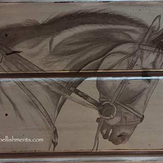 9 adriane's horse dresser.jpg