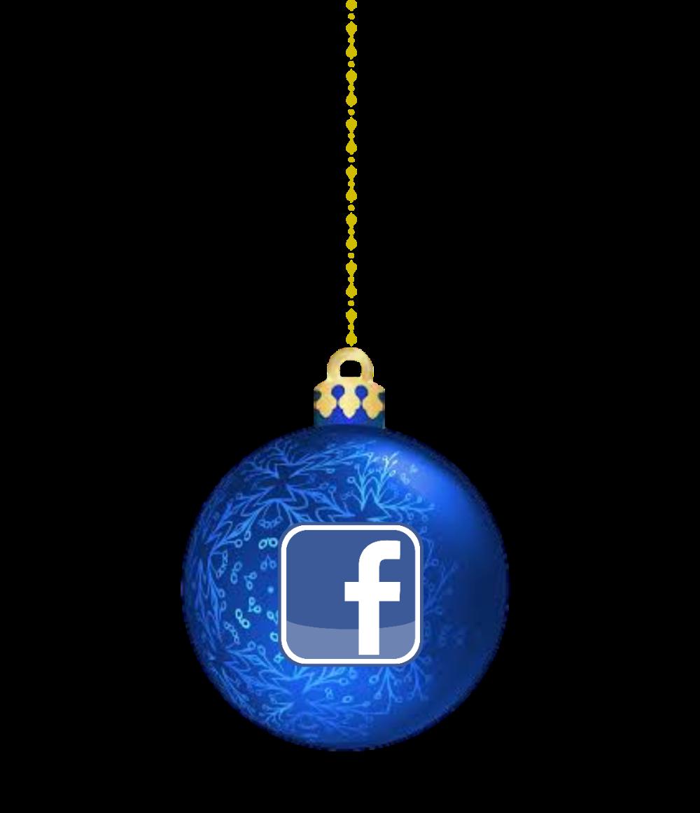 facebook bulb_edited