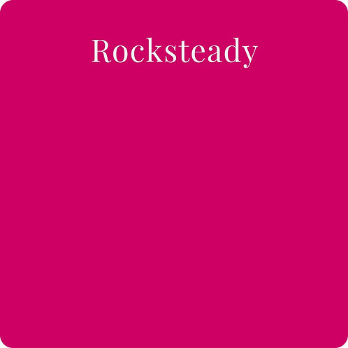 ROCKSTEADY, Wise Owl Chalk Synthesis Paint, Pint