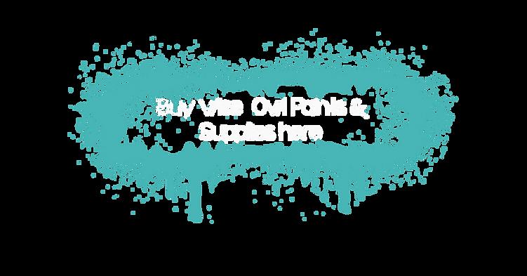 Buy Paint Here