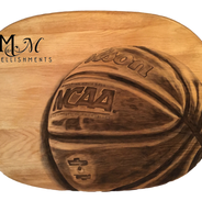13basketballhandstainedtvtable.png