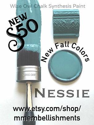 s50 and nessie.jpg