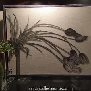 tulip canvas1.jpg