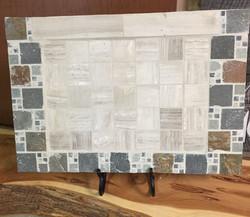 Calendar6, tile, slate surround, dry erase_edited