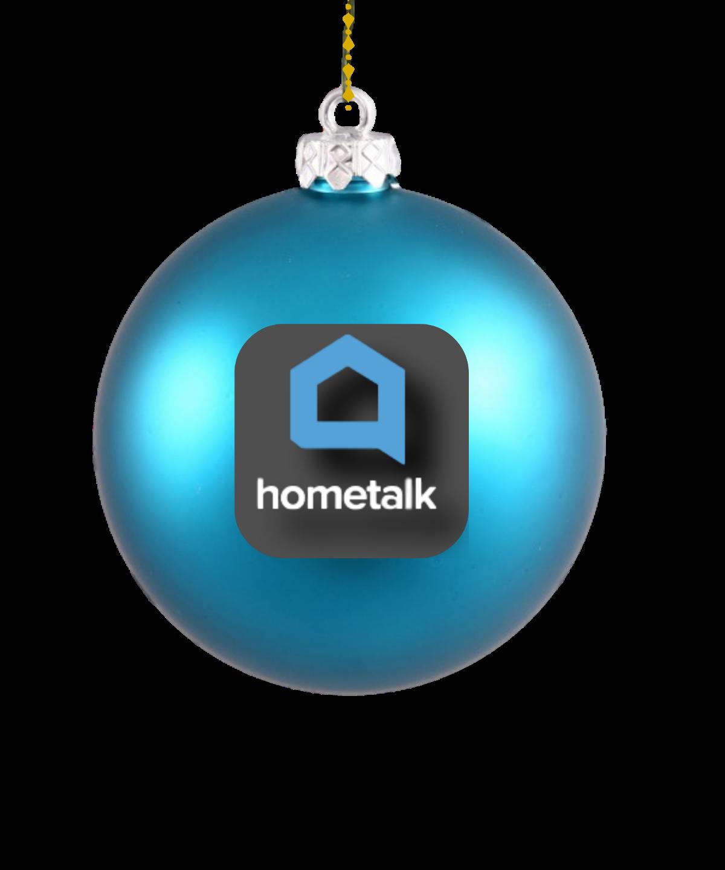 hometalk bulb