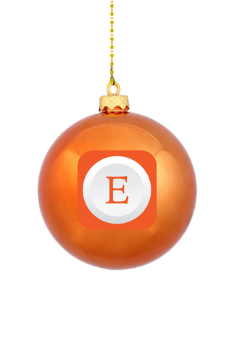 etsy bulb