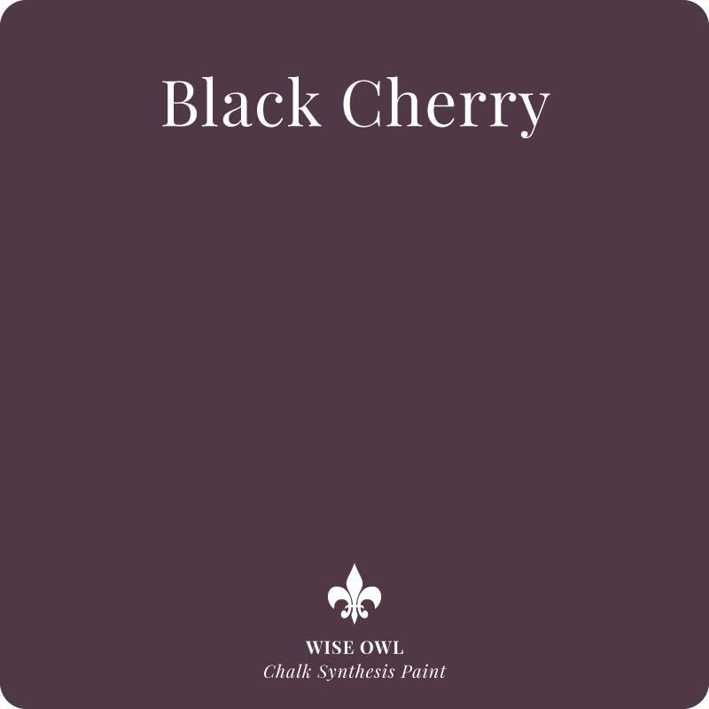 1black cherry