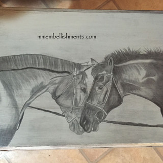 8.75 horse stained table.jpg