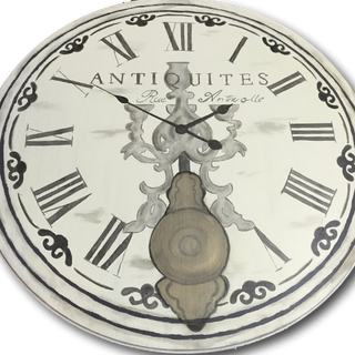 clock face table 2_clipped_rev_1.png