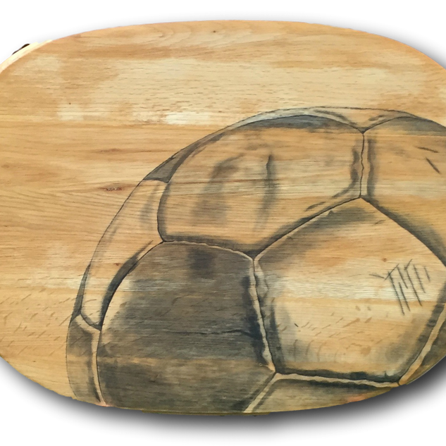 25soccerhandstainedtvtable_clipped_rev_1