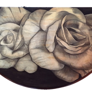 31 Double Rose STain Table_clipped_rev_1