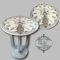 french clock duo copy