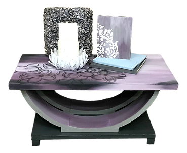 1d lilac blossoms table_clipped_rev_2.pn